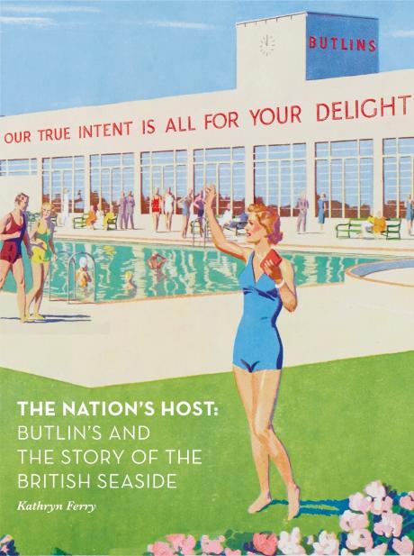 Publications 1 nation's host