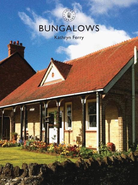 2-bungalows