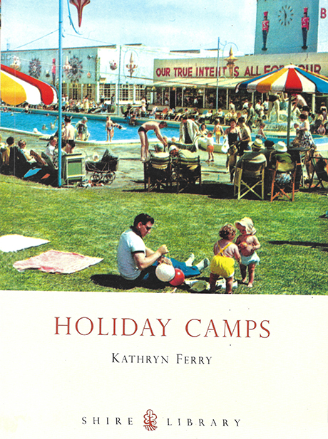4-holidaycamps