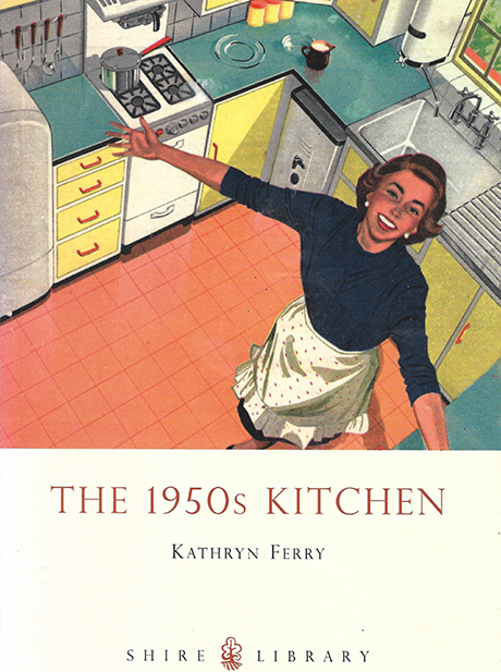 50s-kitchen