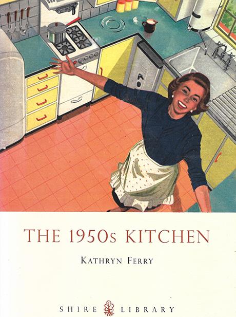 50s-kitchen